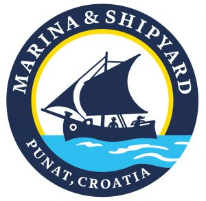 mp_logo_boja(1)